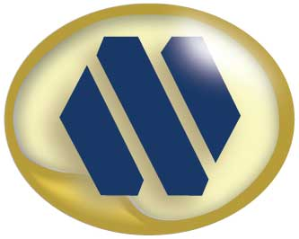 Mortgage Warehouse logo